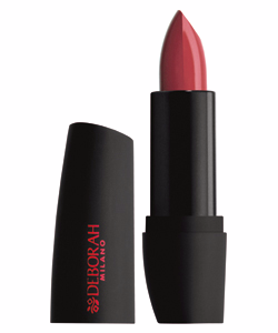 Губная помада Atomic Red (ATOMIC RED Lipstick)